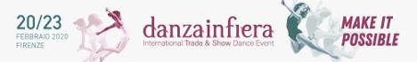 DanzaInFiera 2020