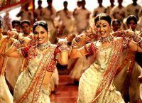 incontri in cultura indiana